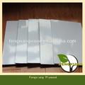Laminados de fórmica madeira compensada/fórmica branca placa