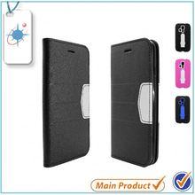 Quality Guaranteed Low Price For Iphone 6 Titanium Case
