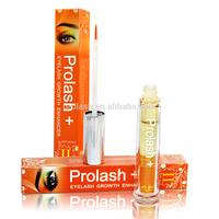 Famous brand in Europe eyebrow growth liquid/ eyelash extension liquid, eyelash serum with CE