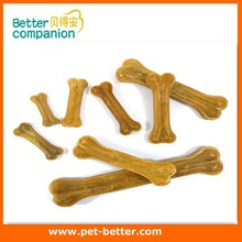 pet food toys pet chew