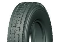 315 80R22.5 LUXXAN brand radial tubeless truck tire made in China