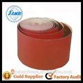 2014 moda de alta qualidade Zhejiang fabricante Brown Kraft rolo de papel