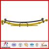 suspension system motorcycle suspension