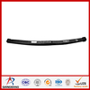 suspension system trx suspension leaf spring heavy truck part