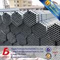 2014 carbonofábrica hdp tubo