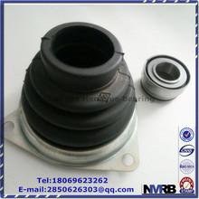 China manufacturer 7701473830 RENAULT Drive shaft rubber boot kit