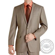 Swivel Promotional USB Flash Drive barong suit