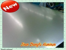 aluminum sheet 5052 for insulation and mould with high quality(name: Kelly Skype: zhongfu.aluminum.1006)