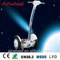 airwheel triciclo eléctrico para personas con discapacidad