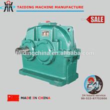 high quality ZDY80 100 125 160 200 250 280 315 355 400 450 500 560 ZDY125 screw reducer
