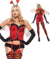 venta al por mayor 2014 llanura vestido rojo vestido rojo sexo