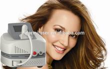 Doctor use 2014 Newest 808nm diode laser/portable diode laser 808 DM-808C