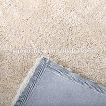 Polyester adult sleeping mat,baby care play mat,flooring mat