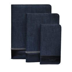 For iPad mini 3 leather case smart cover