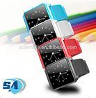 smart bluetooth watch phone,bluetooth wrist watch,watch smart phone