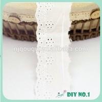 handkerchiefs wholesale cotton kurta neck designs with lace