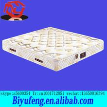 1.2 * 1.9 wholesale Procter & gamble hoteles de la marca almohadilla suave cómoda venta como las tortas calientes primavera impresión colchón