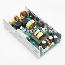 350w power supply 48v 7.3a