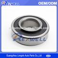 Toyota hilux 90363-t0009 iii. ramassage pièces auto roulement de roue pour toyota hilux