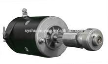 New Starter with Drive 8N11001 1831810 62001 SA-546 8N-11002 9N-11001 Ford 3109D