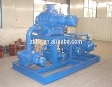 JZJ2B1200-4.2.1 Air suction pump