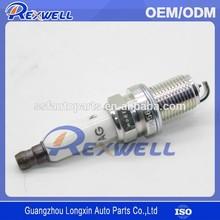 for VW TOUAREG 3.0 V6 TSI Hybrid PFR6X-11 101905 611G lgnition system ngk bosch lridium spark plug