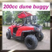 EPA/ eec 150cc utv buggy