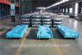 De aluminio de zinc chapa de acero/para techos de hoja
