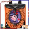 BBP501S 2014 popular brands cheap girls school backpack