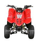90CC,110CC KIDS ATV (FA-A90)