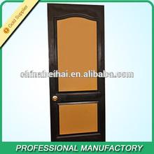 Anti-Ultraviolet Mould Pressing Door