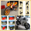 yuehao/jzera 350cc racing motorcycle