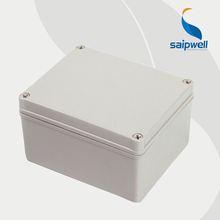 2014 Saip/Saipwell plexiglass waterproof box