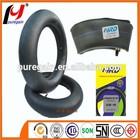 400-8 motorcycle tire inner tube butyl & natural tube motorcycle inner tube manfacturer