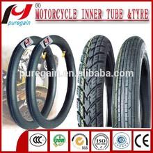 chinese three wheel made in china 300-18 motorcycle inner tube natural/butyl inner tube