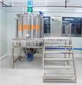 mt industriale di sapone liquido produttori di macchine di miscelazione