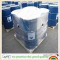 La exportación de 99.5% precio bajo y alta calidad en caliente de la venta de acetato de butilo/123-86-4 cas