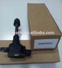 Ignition Coil For Altima Sentra 22448-8H315