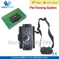 2014 wholesale wireless electric dog fence 023