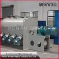 Precio barato del mezclador de cemento, nueva y mejor que utilizado mezclador de cemento