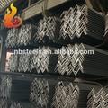 Venta caliente!!! Varios de alta calidad igual/acero desigual ángulo/de ángulo de acero/barras de ángulo