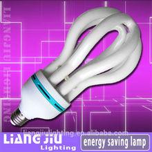 excellent luminous output light lotus factory