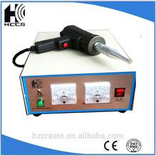 automatic spin welding machine 2000-4000w