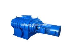 ZJ10000 Roots vacuum pump Air suction pump