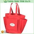 Bayan çanta torbaları/kadın bayan çanta/600d oxford çantası