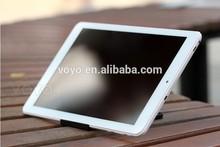 Voyo A1s 10.1inch Intel Z3735 quad Core 1.83GHz quad core windows tablet pc/notebook