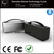 Bluetooth Portable Car Speaker - Better Sound, Better Volume, Incredible Online Price - The Perfect Speaker for the iPhone