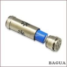 Free sample free shipping high-end bagua mod e cigarette,bagua 14500