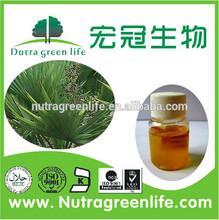 distilled coconut fatty acid /soybean oil fatty acid / fatty acid oil