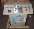 sistema de ósmosis inversa de agua mini planta de tratamiento de los fabricantes